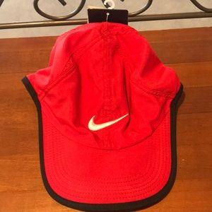 Nike Unisex Cap